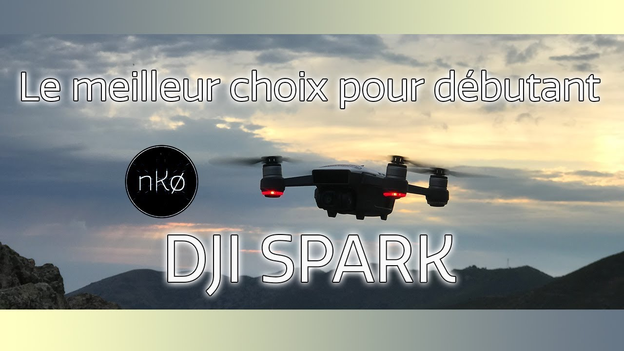 Promotion dronexpro jy019, avis drone gulli prix