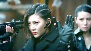 Bà Trùm Mafia Full HD  - Phim Hồng Kông - Phim Hành Động hay nhất 2021 |Best Action Film 2021 HD