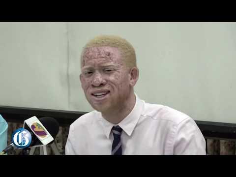 Calabar Teacher Assaulted By Christopher Taylor, Dejour Russell Etc.