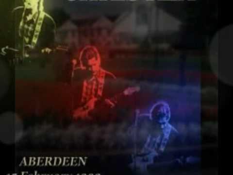 Chris Rea  - Auberge (Live)
