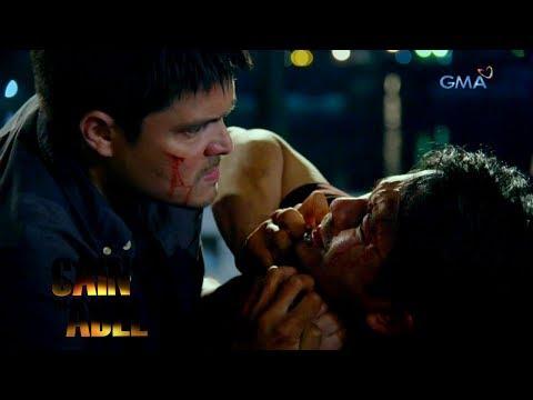 Cain at Abel: Matira ang matibay | Episode 62