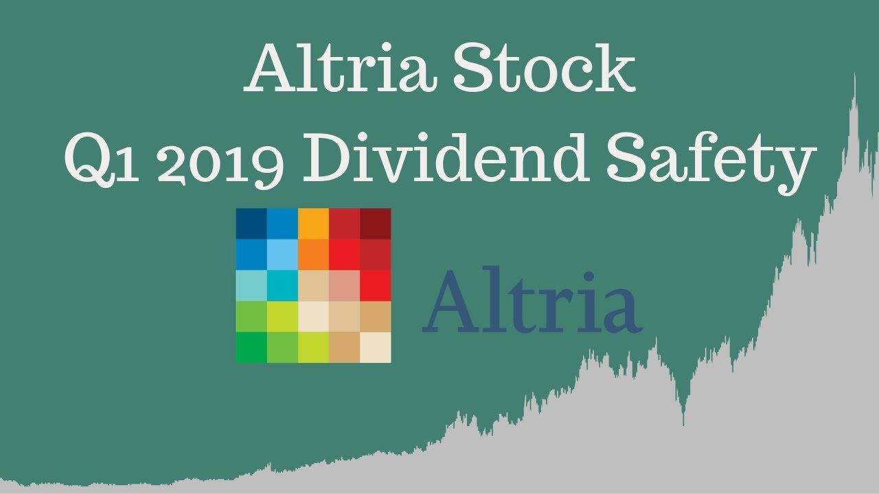 300+ High Dividend Stocks List (+The 10 Best For August 2019