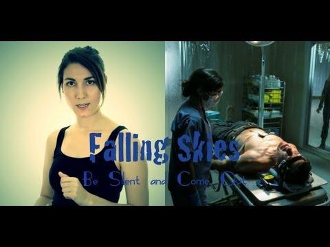 Falling Skies Season 3 Episode 6 Review