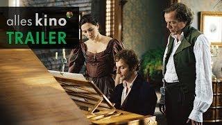 Geliebte Clara (2008) Trailer