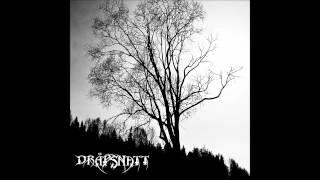 Dråpsnatt Skelepht Full Album