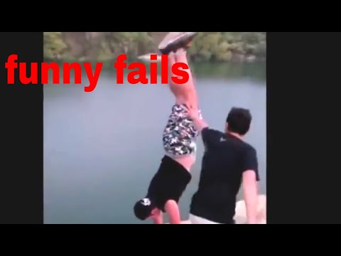 World best Epic funny Videos 2018 ! Latest Amazing Viral  Video 2018