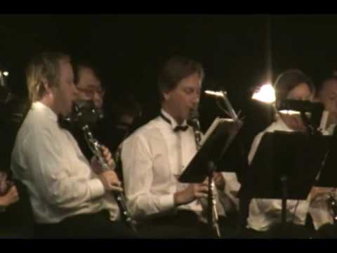 Summertime by George Gershwin