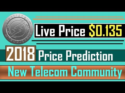 Electroneum Coin 2018 Price Prediction || Should Hold Or Sell Must Watch In Hindi