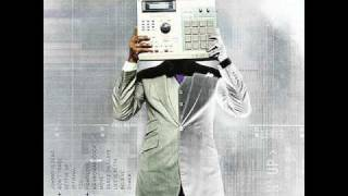 Q-Tip - Official