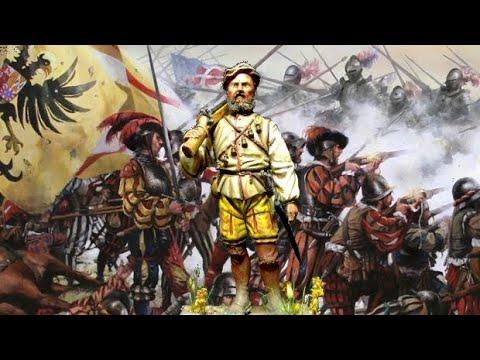 arcabucero-batalla-de-pavía,-1525---54-mm-scale-figure--