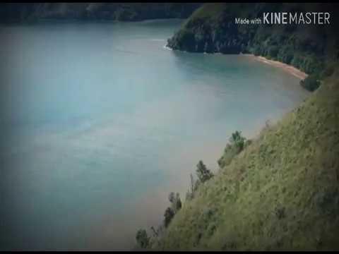 pesona-alam-gunung-botak-manokwari-selatan-papua-barat-jln-trans-papua