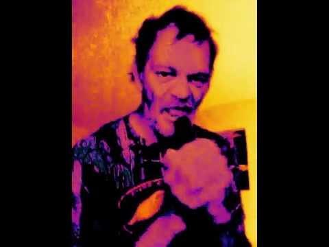 Final cut Put your head on my . Shoulder, Karaoke