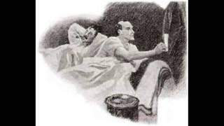 Audiolibro Sherlock Holmes y El cliente ilustre - Arthur Conan Doyle