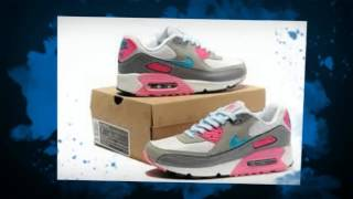 Мужская Женская спортивная обувь Житомир недорого