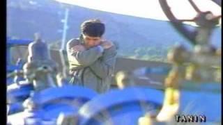 Davood Behboodi - Faryade Eshgh   داوود بهبودی - فریاد عشق
