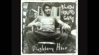 Bloodhound Gang - Go Down