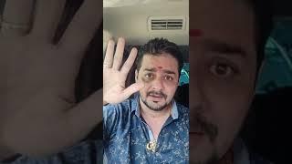 Reply to Gucci Khan    Gucci Pucchi khan teri maa ne kurkure boht khaye hai