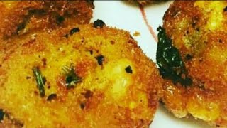 Cheese corn balls(चीज़ कॉर्न बॉल्स)||quick,easy and delicious