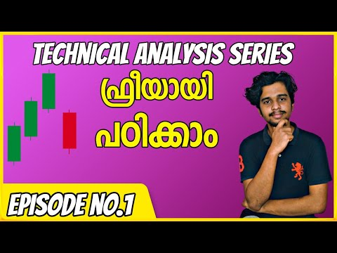 CRYPTO CURRENCY TECHNICAL ANALYSIS Episode 1    CRYPTO TALKS