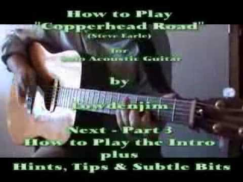 How to Play \