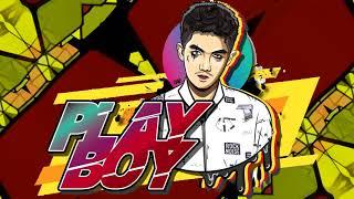 อิเตโล2019 #djplayboy #เอว5G