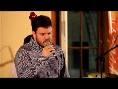 """Paidéia apresenta: """"The Last Time"""" (por Julio Cesar Souza de Carli)"""