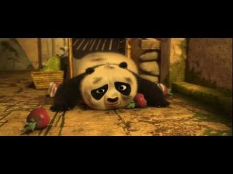 Panda lovely!!_1_( Kungfu Panda 2)