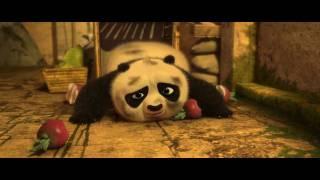 Panda lovely_1_ Kungfu Panda 2