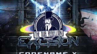 Excision - Live Wire
