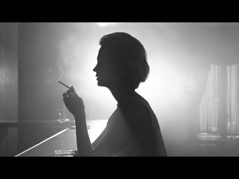 Eilen Jewell - I Remember You