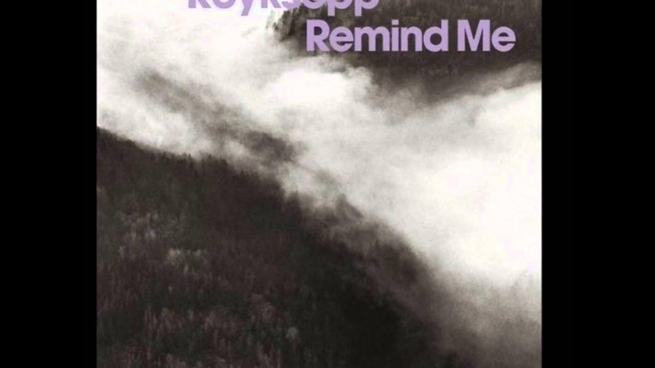 royksopp-remind-me-someone-else-s-radio-remix-halekz190