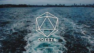 Скачать Alex Adair Make Me Feel Better Odesza Remix Music Video