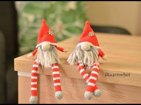 Crochet bunny boy, Rabbit toys, Bunny ornament Bunny toy, Amigurumi   360x480