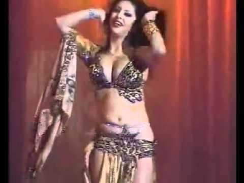 Mallika sherawat nude pic