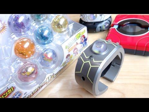 皮卡丘 No.41 組裝模型 萬代 精靈寶可夢 口袋怪獸 神奇寶貝 POKEMO 四肢可動 Pokemon GO