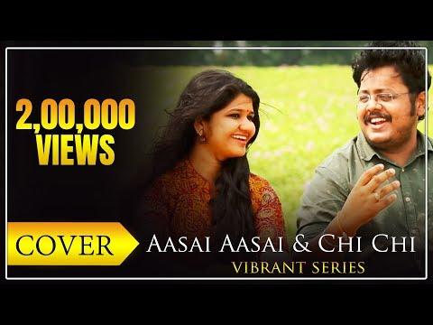 Popular Videos - Saisharan