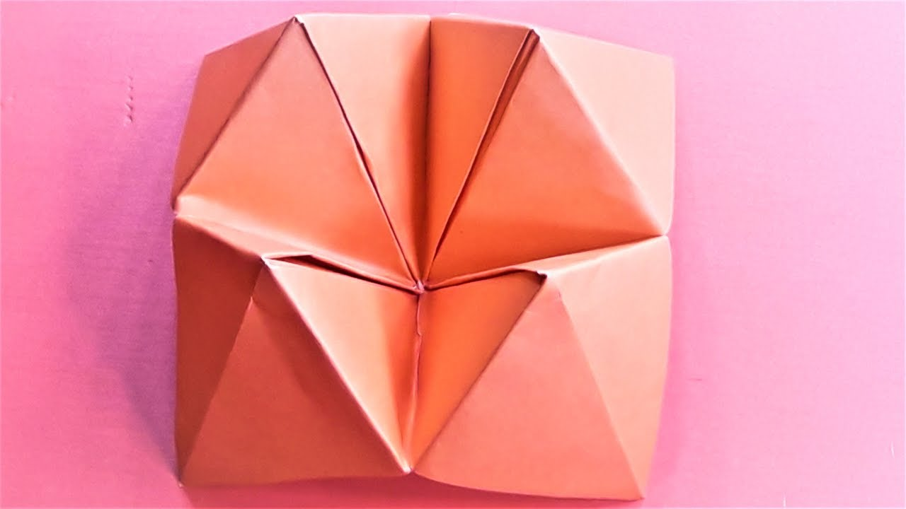 Origami samples fortune teller origami template printable origami samples fortune teller origami template how to make an origami fortune teller paper jeuxipadfo Images