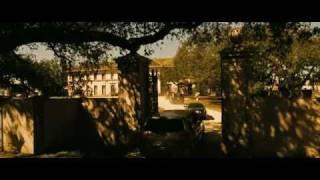 Механик / The Mechanic (2011)|Фильм|Триллер