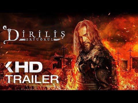 diriliş-ertuğrul---official-main-trailer-[hd]