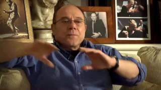 Alberto Sordi un Ayatollah cattolico