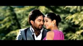Oye Hoye Pyar Ho Gaya | Title Song | Sharry Mann | Full