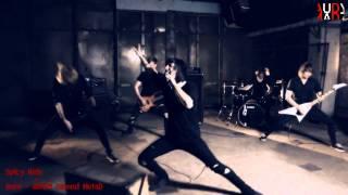 MV  น้องไก่ Burn (Speed Metal) HD