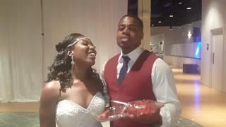 cfp review 15 o neill diana walker   10 09 16 wedding
