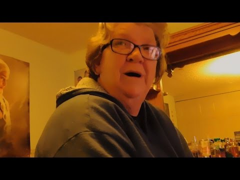 Grandma and grandson from YouTube · Duration:  33 seconds