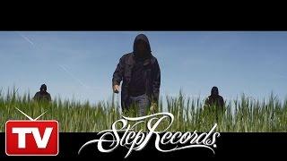 Teledysk: Cira ft. Lukasyno - Nasza Twierdza