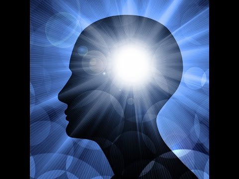 Teach Brain Wanted Behavior | Wire Your Brain For Success & Self Love |  Radiant Positive Energy