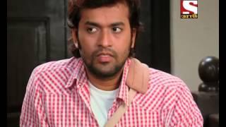 Adaalat - Bengali - Episode - 178 &179 - Hospital E Hatya - Part 1