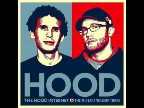The Hood Internet - Fleetwood Mac vs. Daft Punk