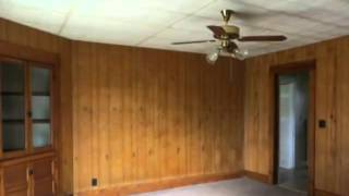 Homes For Sale - 929 E. 500 South, Fountaintown, In