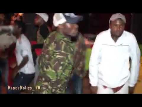 Best hodi dance 2018